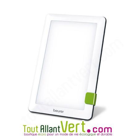 Avis Lampe Luminotherapie 10000 Lux Les Comparatifs Et Tests