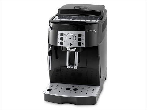▷ Avis Machine à café grain delonghi ▷ Test et Comparatif ...