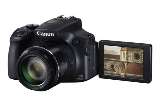 meilleur marque appareil photo