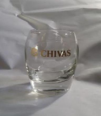 verre a whisky de marque