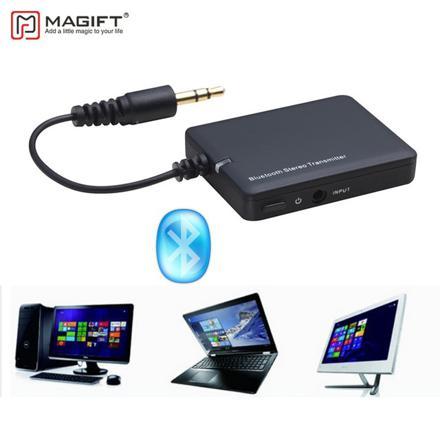 adaptateur audio bluetooth pour tv