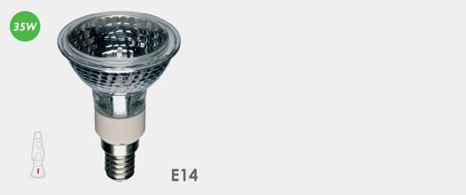 ampoule lampe a lave