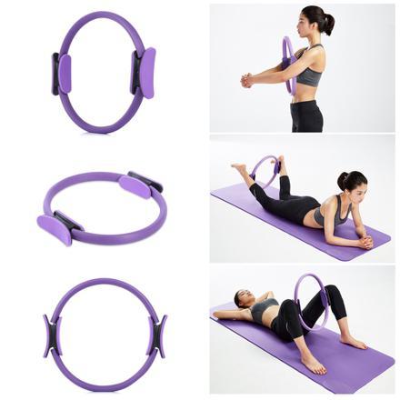 anneau pilates