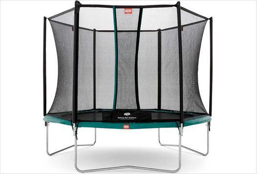 bon trampoline