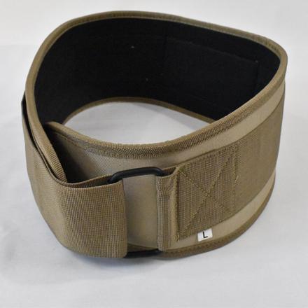 ceinture crossfit