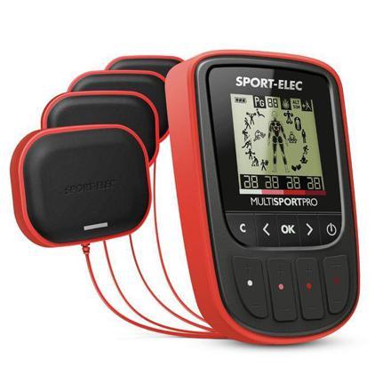 electrostimulateur sport elec