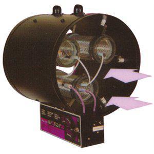 générateur d ozone