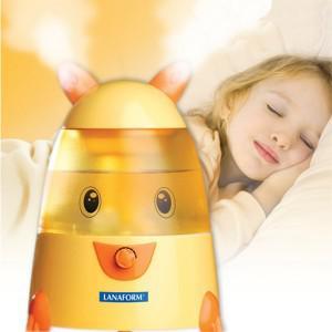 humidificateur purificateur d air bébé
