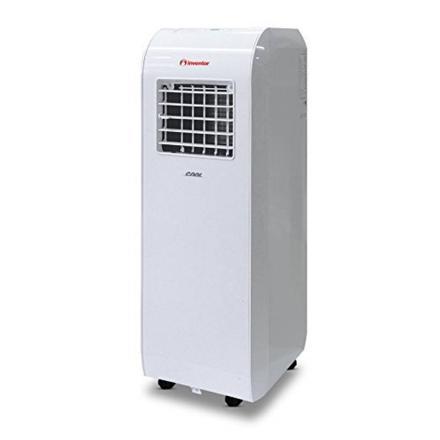 niveau sonore climatiseur mobile