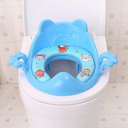 petit pot toilette pour bébé