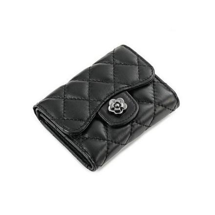 a8875422468e7 Portefeuille femme de luxe ▷ Le meilleur avis : comparatifs et tests