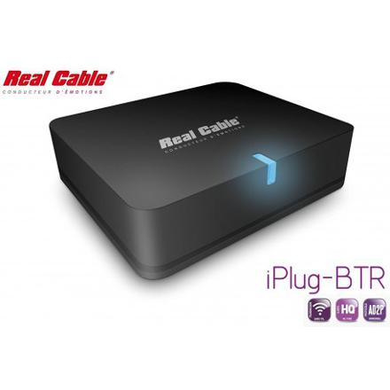 real cable bluetooth